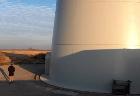 Largest_Wind_Turbine_5.jpg
