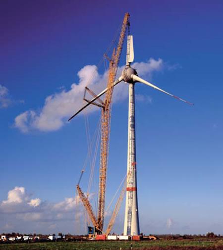 Largest_Wind_Turbine_6.jpg