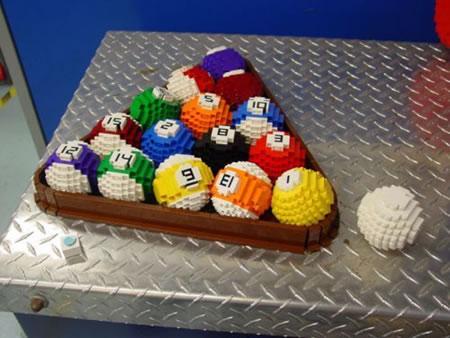 Lego_art_12.jpg