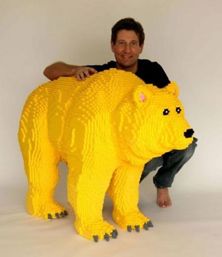 Lego_art_14.jpg