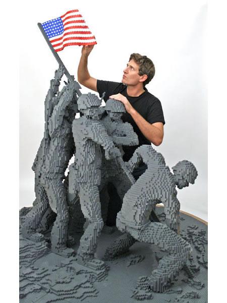 Lego_art_2.jpg