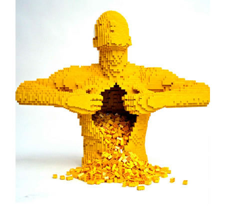 Lego_art_6.jpg
