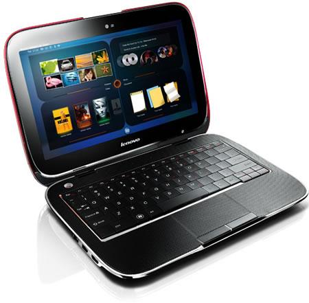 Lenovo_IdeaPad_U1_3.jpg