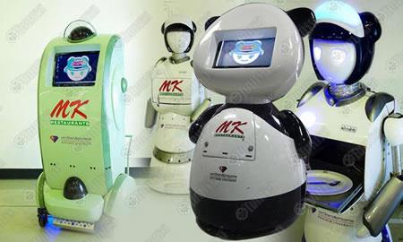 MK-Robot-Restaurant-Robots-1.jpg