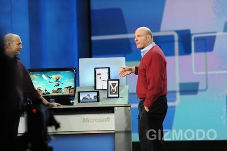 Microsoft_and_HP_slate_PC_tablet3.jpg