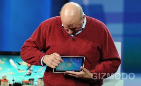 Microsoft_and_HP_slate_PC_tablet5.jpg