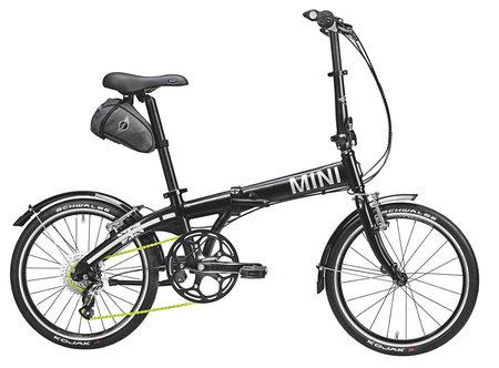 Mini-Folding-Bike-2.jpg