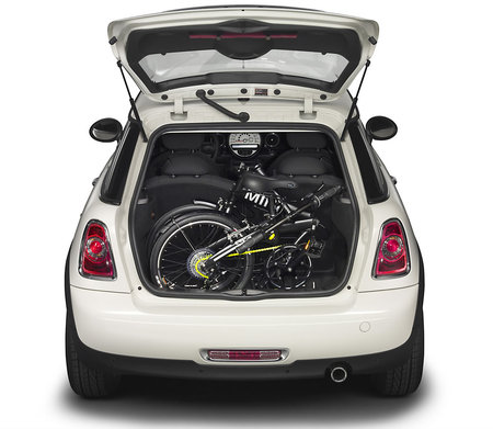 Mini-Folding-Bike-4.jpg