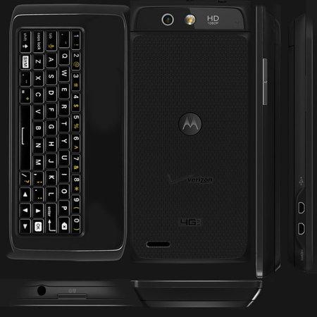 Motorola-Droid-4-2.jpg