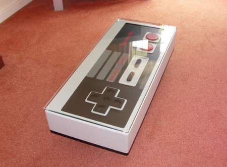 NES-coffee-table-03.jpg