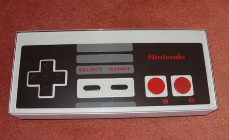 NES-coffee-table-04.jpg