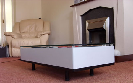NES-coffee-table-06.jpg