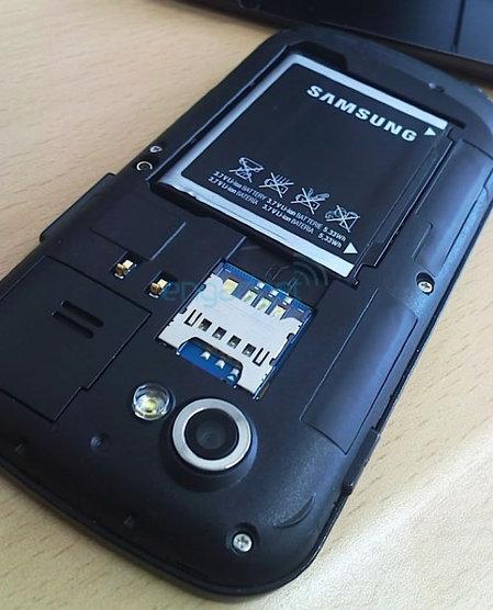 Nexus-S-4.jpg