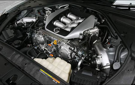 Nissan_GT-R_5.jpg