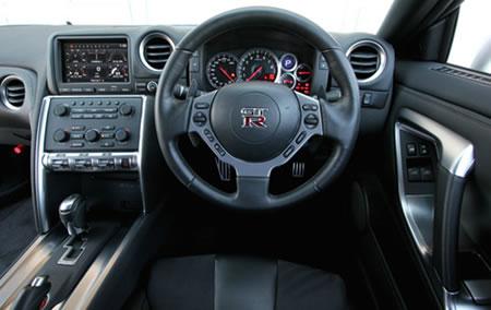 Nissan_GT-R_7.jpg