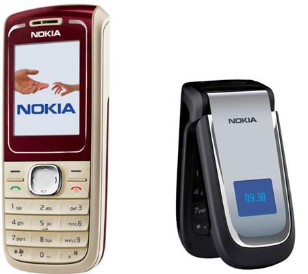 Nokia_1650_2.jpg