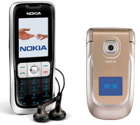 Nokia_2630_3.jpg