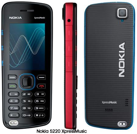 Nokia_5220_2.jpg