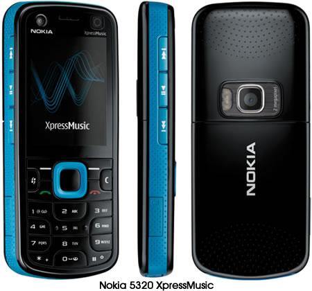 Nokia_5320_2.jpg