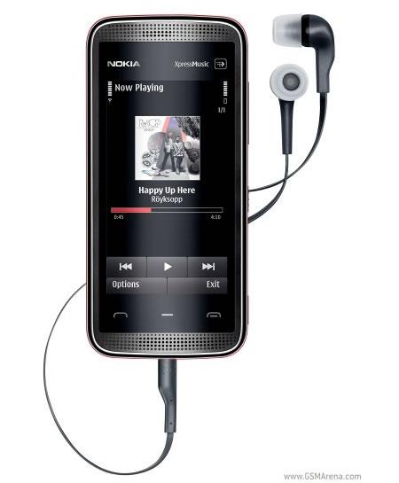Nokia_5530_XpressMusic2.jpg