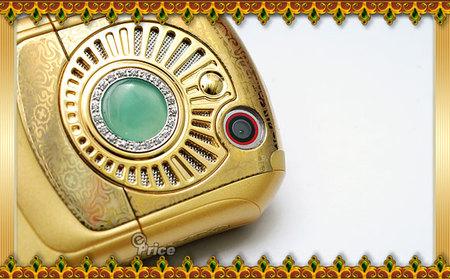 Nokia_N73_Golden_8.jpg