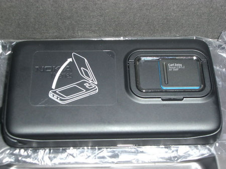 Nokia_N900_Rover4.jpg