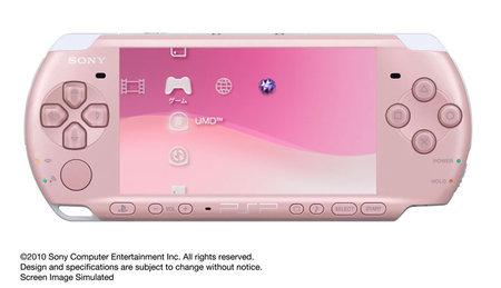 PSP-3000_2.jpg