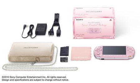 PSP-3000_3.jpg