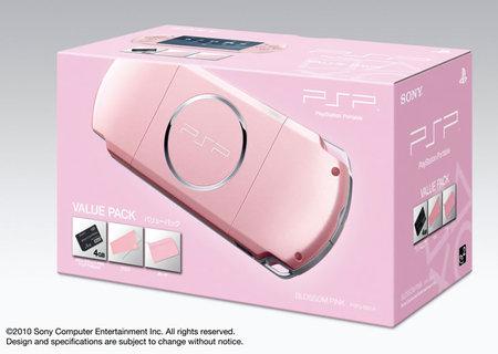 PSP-3000_4.jpg