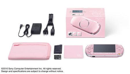PSP-3000_5.jpg