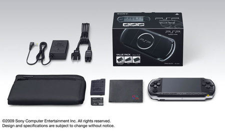 PSP-3000_6.jpg