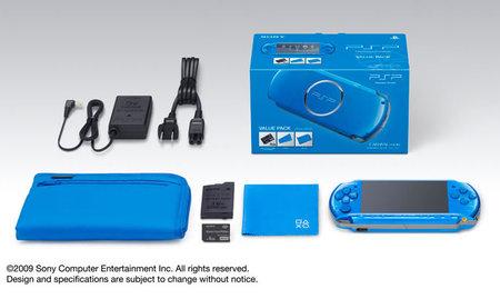 PSP-3000_7.jpg