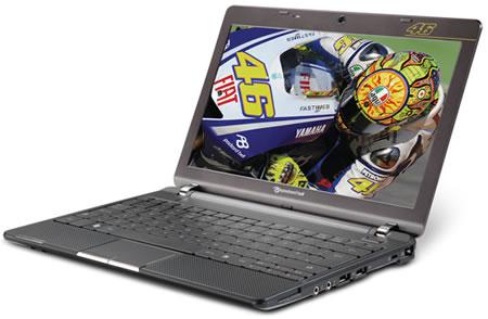 Packard_Bell_Valentino_Rossi3.jpg