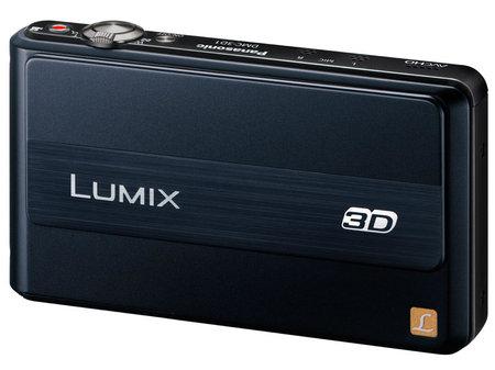 Panasonic-Lumix-DMC-3D1-3.jpg
