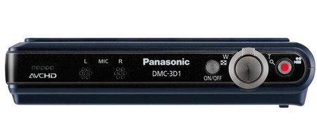 Panasonic-Lumix-DMC-3D1-4.jpg
