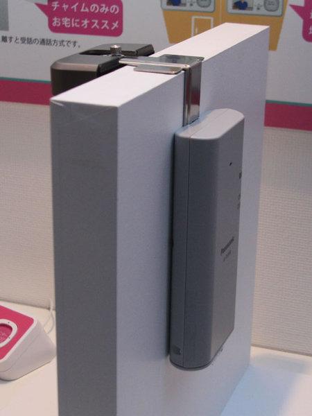 Panasonic-Wireless-Door-Monitor-Camera-1.jpg