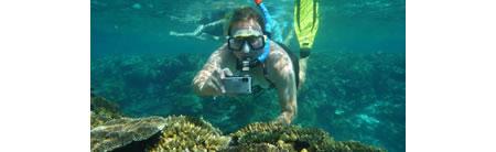 Panasonic_FT1_underwater.jpg