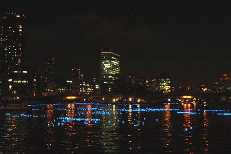 Panasonic_LED_4.jpg