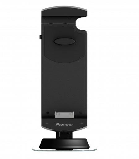Pioneer-AVIC-Z130BT-5.jpg