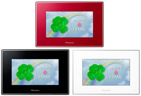 Pioneer-digital-frames-with-speakers2.jpg
