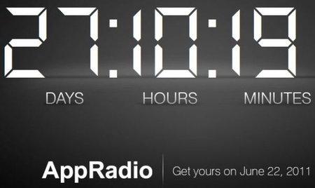 Pioneer_its_AppRadio2.jpg