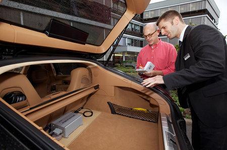 Porsche-ACC-InnoDrive-System-2.jpg
