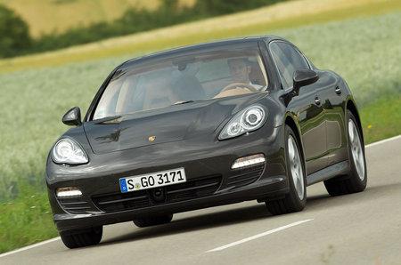 Porsche-ACC-InnoDrive-System-5.jpg