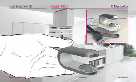 Portable-bagel-toaster-2.jpg