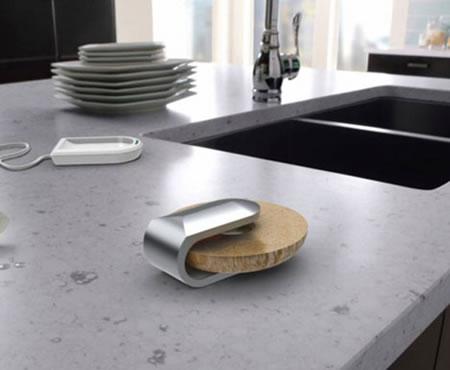 Portable-bagel-toaster-3.jpg