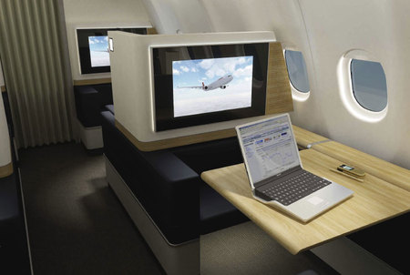 Priestmangoode_First_Class_Suite_for_SWISS_2.jpg
