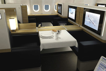 Priestmangoode_First_Class_Suite_for_SWISS_3.jpg