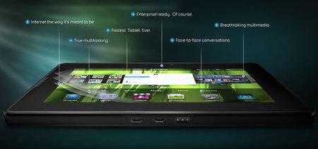 RIM-BlackBerry-PlayBook-tablet-2.jpg