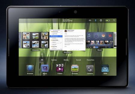 RIM-BlackBerry-PlayBook-tablet-3.jpg