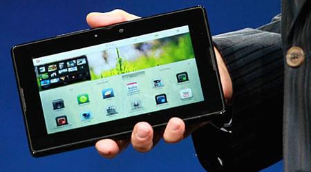 RIM-BlackBerry-PlayBook-tablet-4.jpg